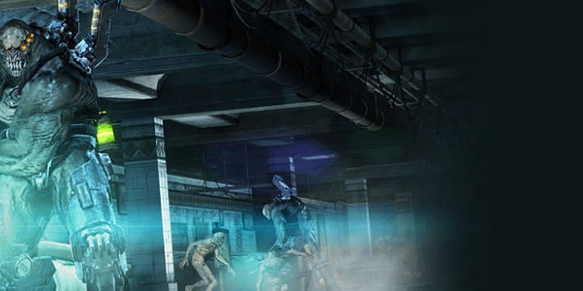 Resistance 3 a primera vista (modo campaña)