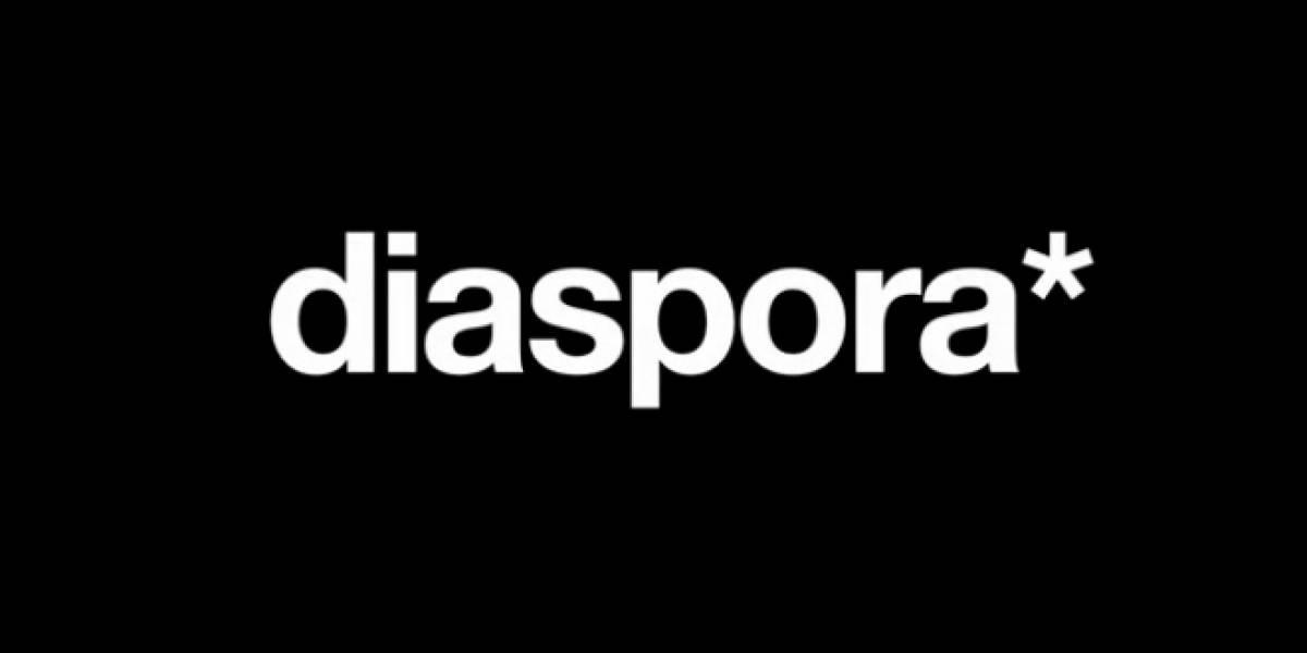 Fallece uno de los cofundadores de Diaspora