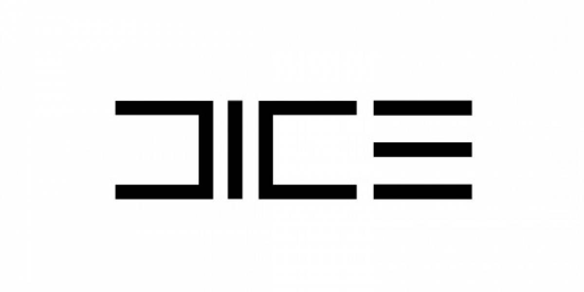 DICE también quiere la próxima generación de consolas rait nau