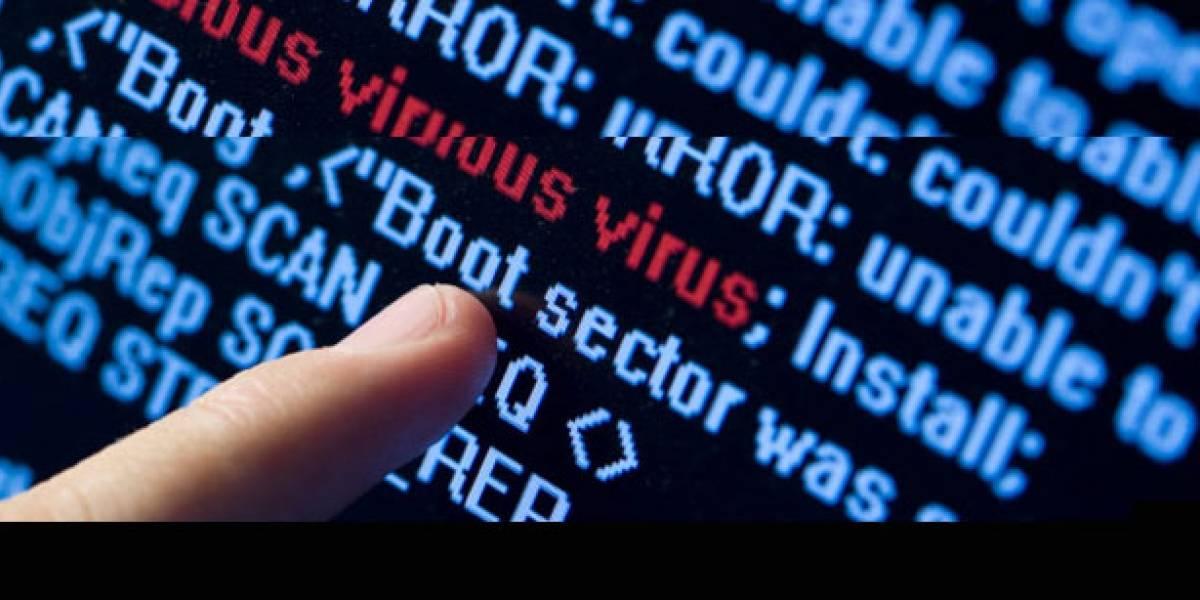 Víctimas de DNSChanger se quedan hoy sin Internet: ¿Cómo saber si estás infectado?
