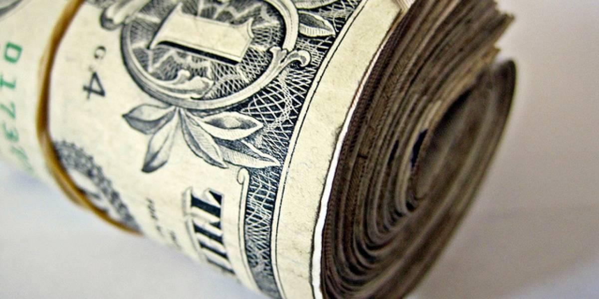 El error matemático en la calificación de Estados Unidos y la caída mundial de las bolsas