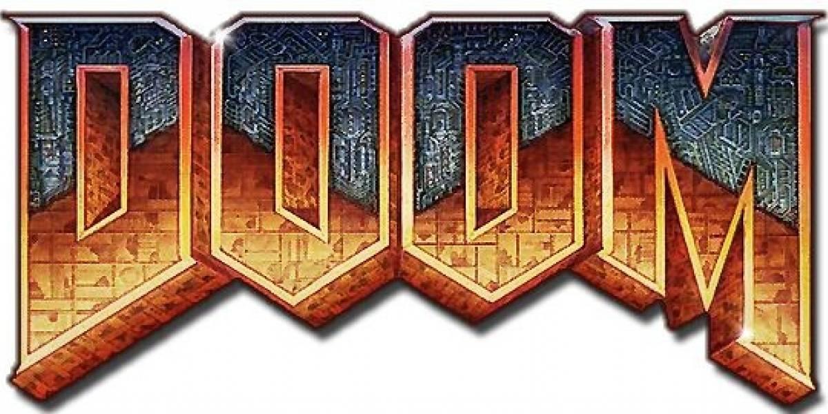 Retiran a Doom del catálogo de XBLA