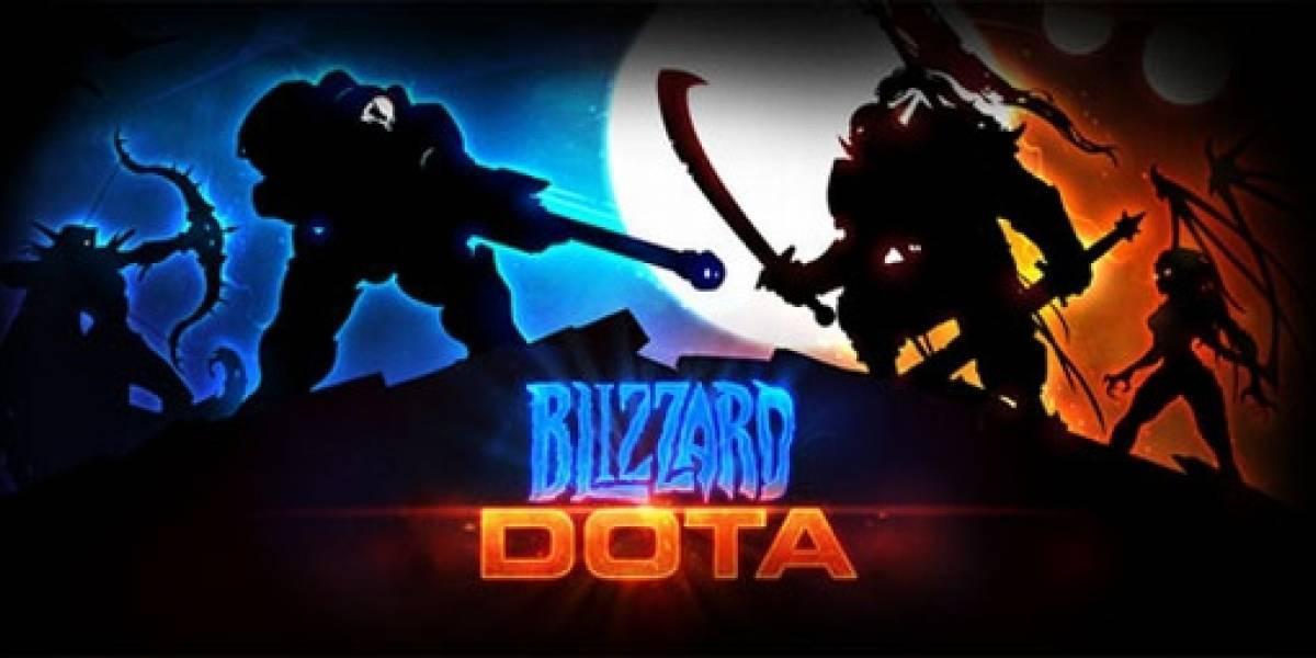 Blizzard Arcade permitirá a los usuarios monetizar sus propias creaciones