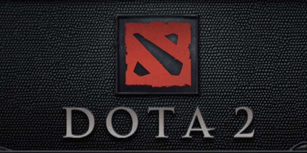 Vea cómo se juega DotA 2 en alta definición [gamescom 11]