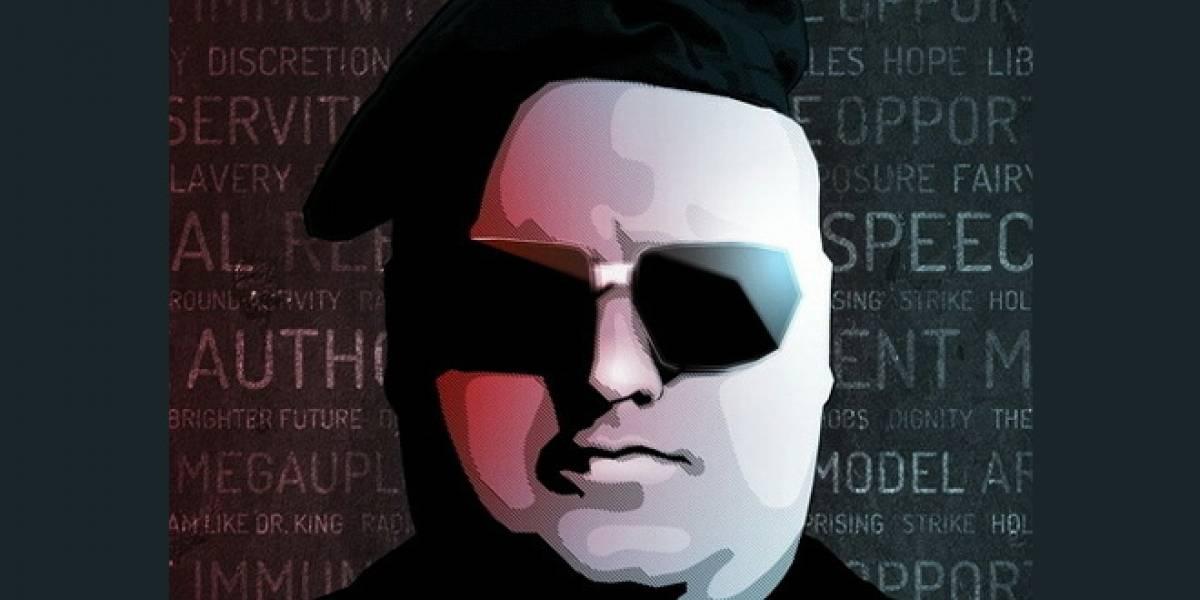 Wozniak vuelve a defender a MegaUpload y critica las acusaciones de Estados Unidos
