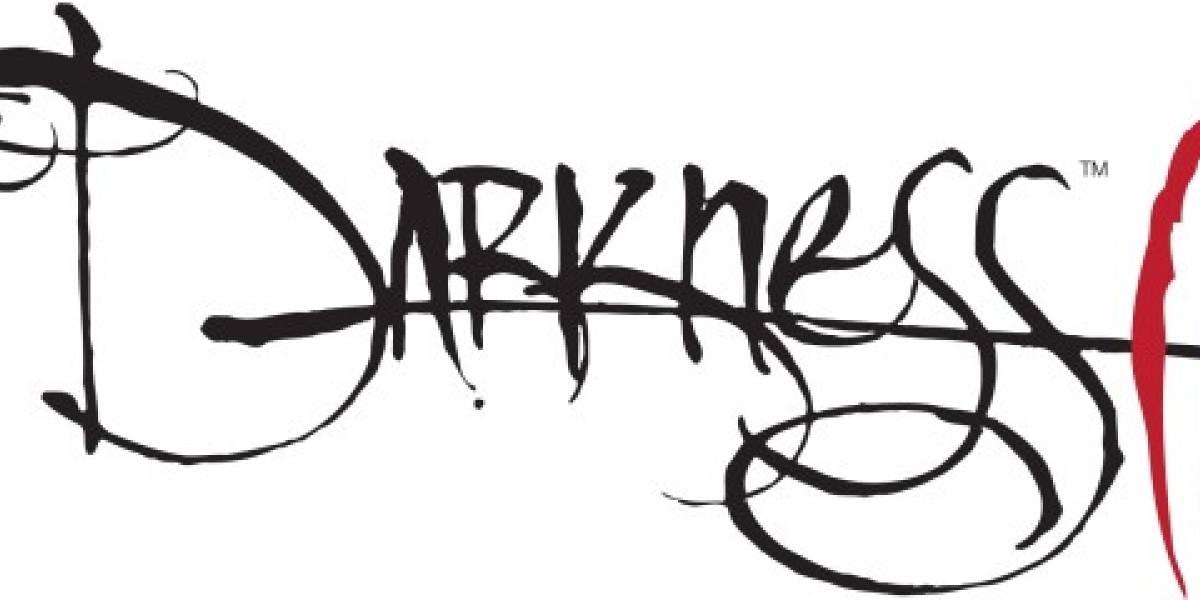 The Darkness II queda para el próximo año
