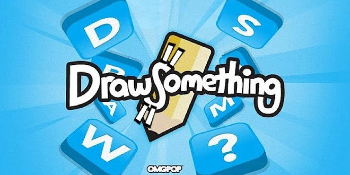 Zynga estaría interesada en adquirir a creadores de Draw Something