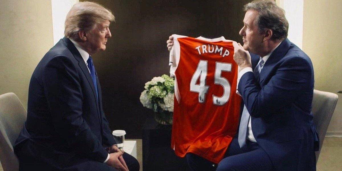 La UE dice que reaccionará rápidamente si Trump restringe el comercio