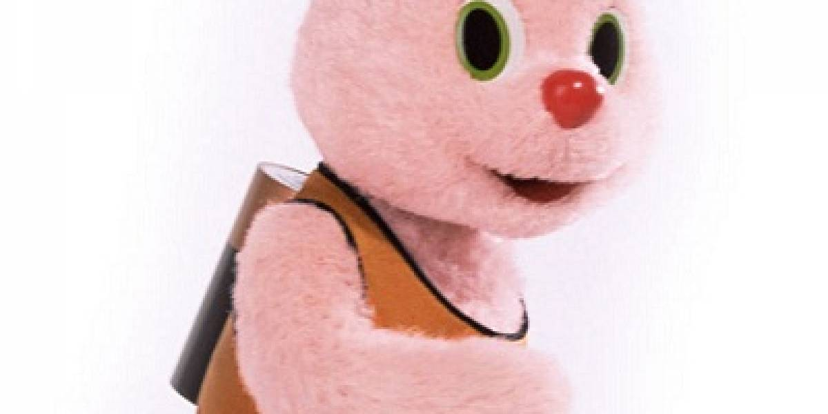 Ausencia de gen muscular permitiría correr más que el conejo de las pilas