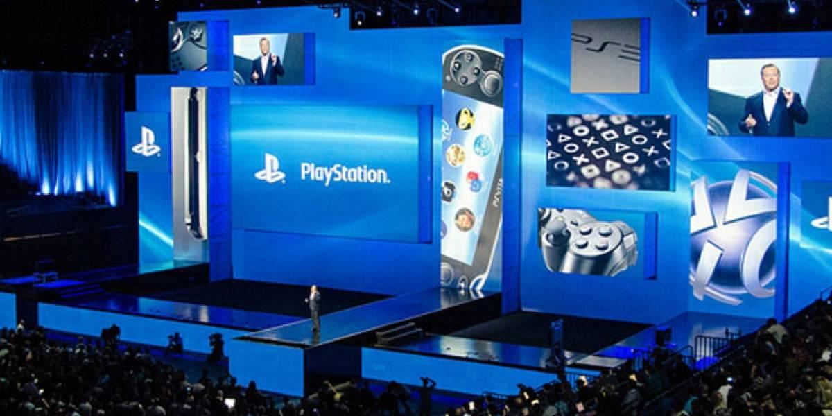 Resumen de los anuncios de #E3 hasta el momento