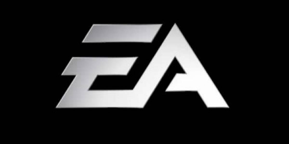 Lista de títulos de EA presentes en Los Angeles [E3 2011]