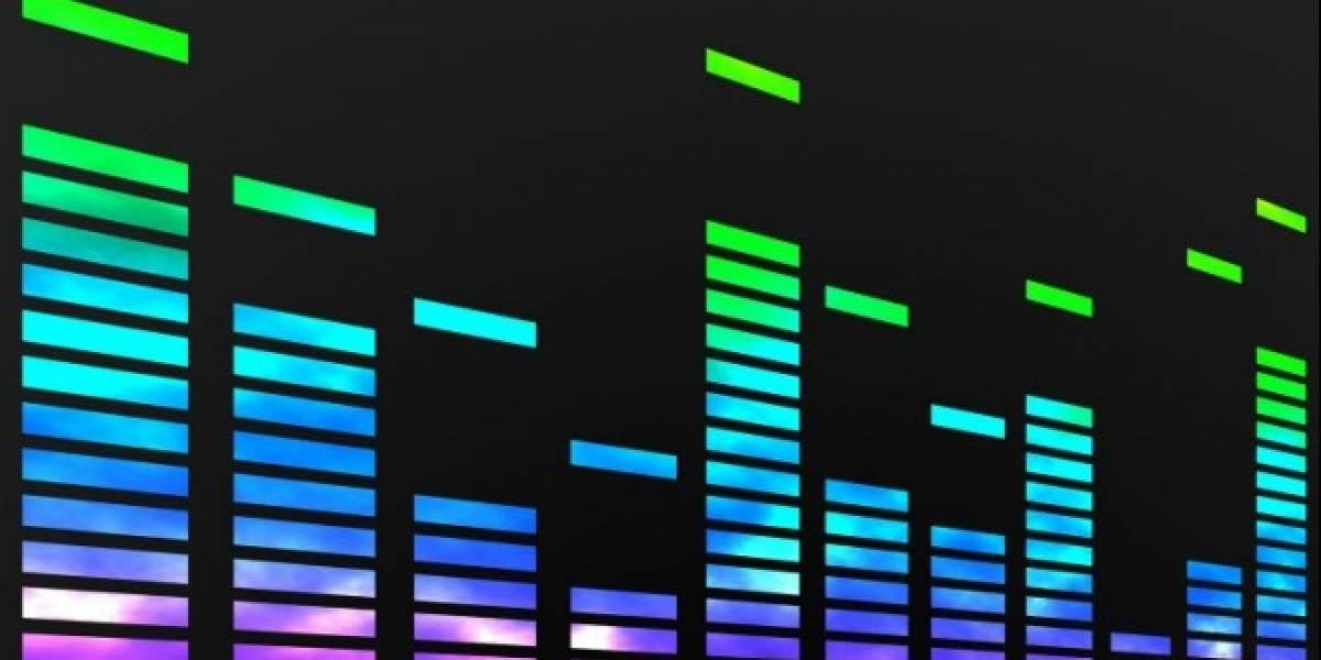 Los mejores ecualizadores para mejorar el audio de tu Android