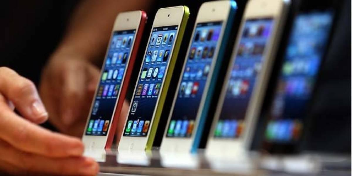 Las 8 mejoras que llegarán al iPhone