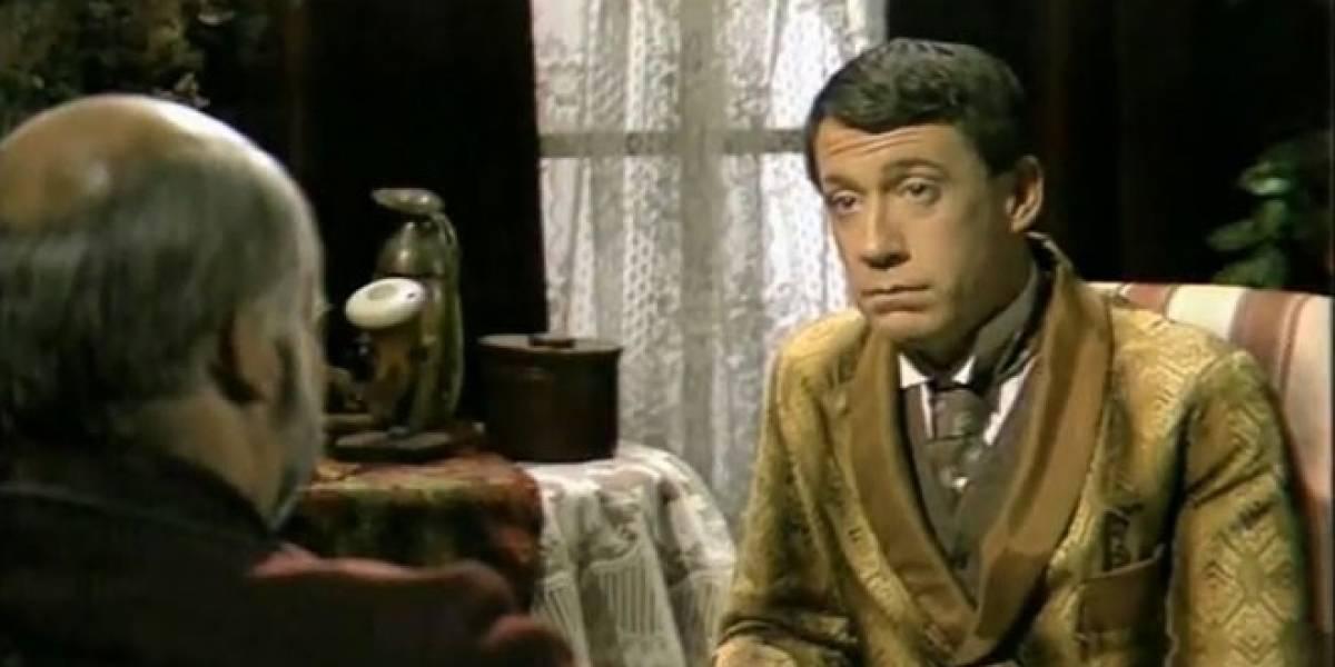 No todo es éxito: Sherlock Holmes en Kickstarter no pasa la meta