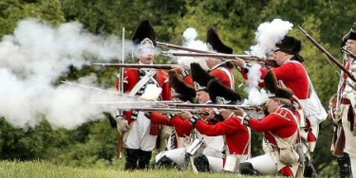 Alientan a tropas británicas para usar Twitter y Facebook