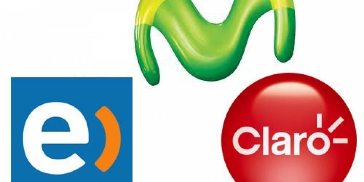 Portabilidad Numérica en Chile: Se inician pruebas para teléfonos móviles