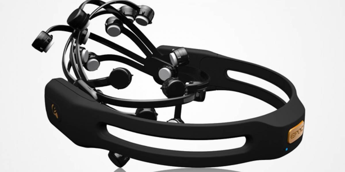 Estudio: Dispositivos para jugar usando la mente pueden filtrar pensamientos