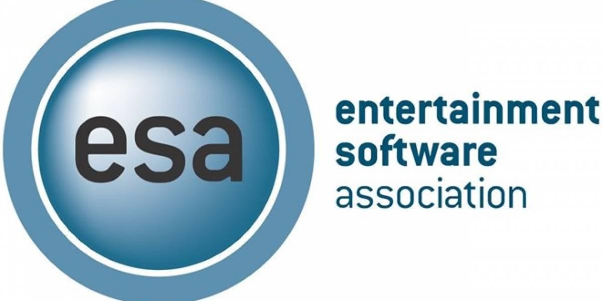 La ESA retira su apoyo a una moribunda SOPA