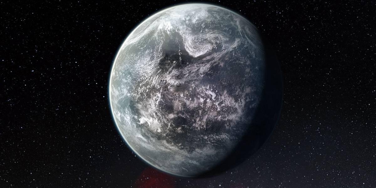 Astrónomos descubren 50 nuevos exoplanetas