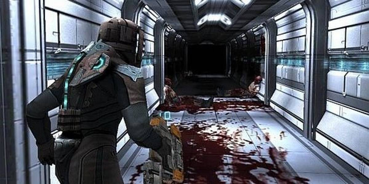 Descuentos en juegos de Electronic Arts para iOS