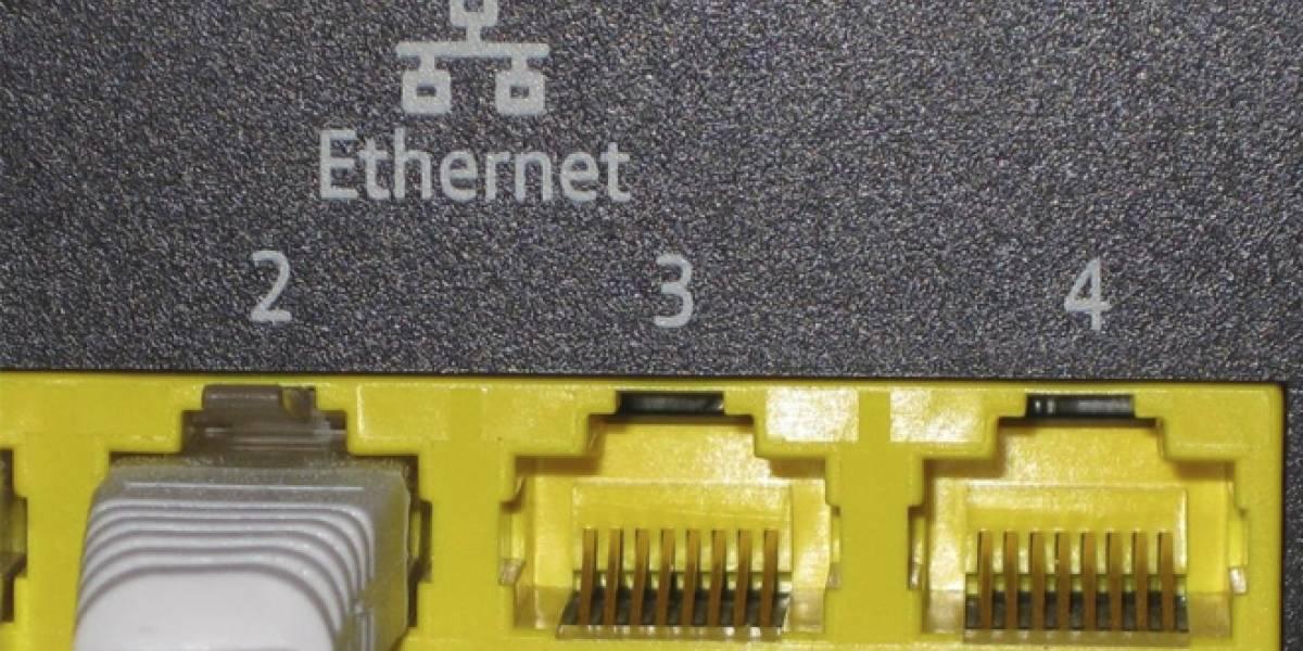Miles de PC víctimas del virus DNSChanger perderán conexión a internet