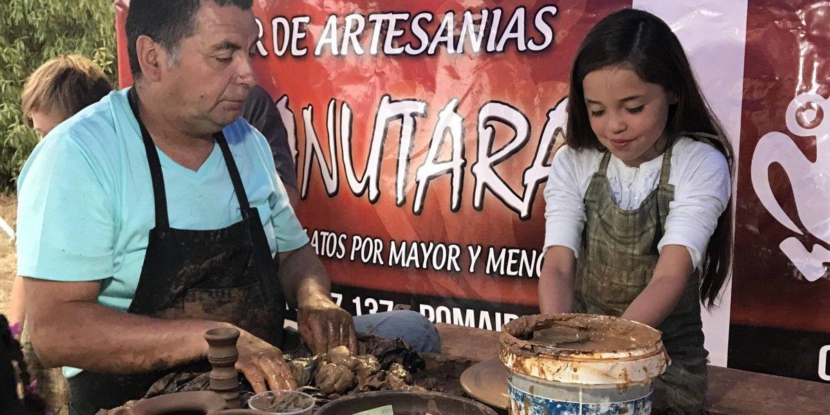 Expo Rural de Santo Domingo mostrará la potencia del emprendimiento y el turismo a una hora de Santiago