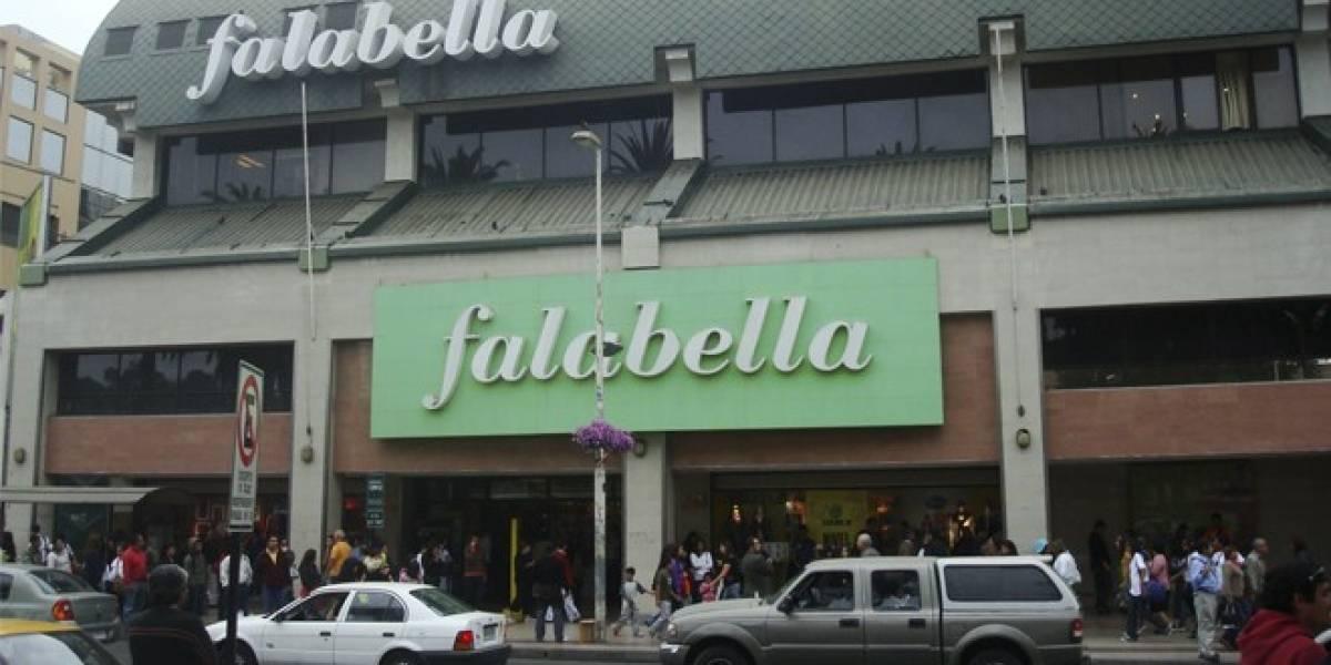 Chile: Subtel aprueba la concesión a Falabella para ser un operador móvil virtual