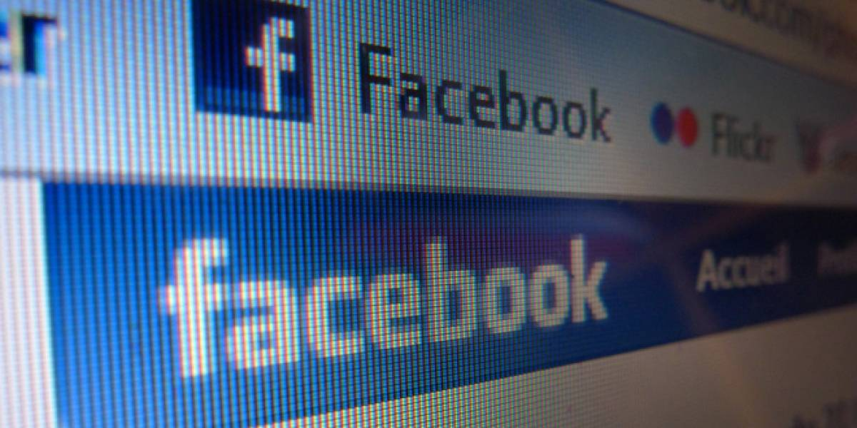 Europa desafiará a Facebook con más exigencias de privacidad