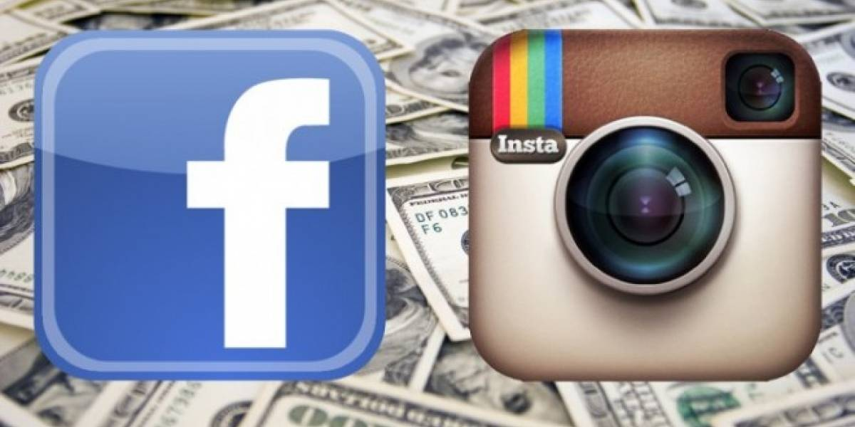 Oficial: Instagram ya ha sido comprado y asimilado por Facebook