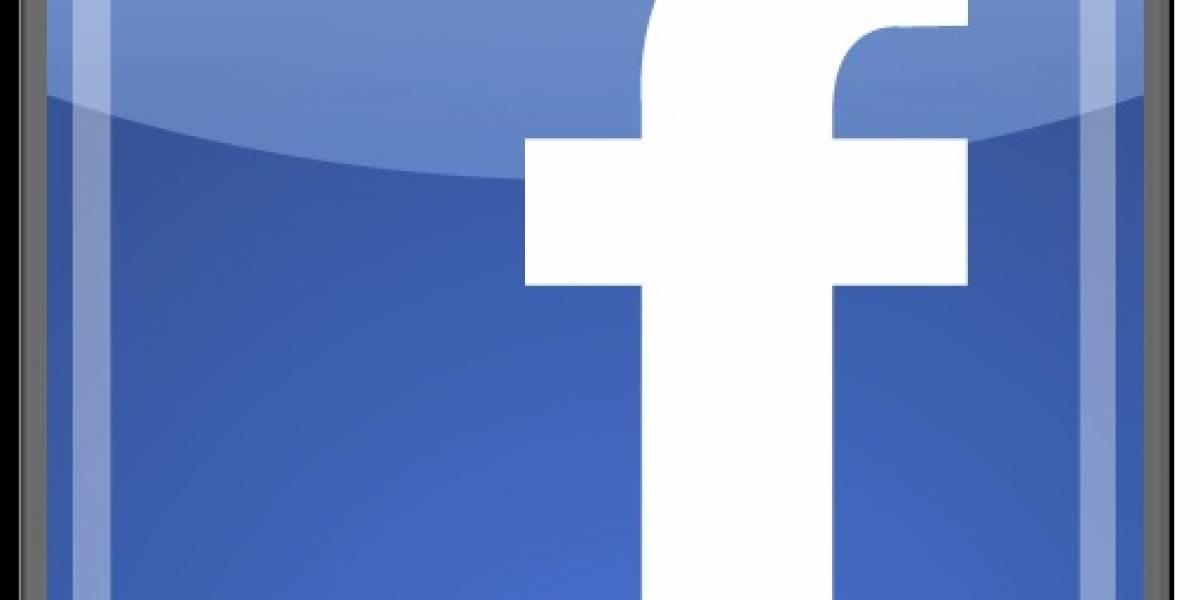 Facebook cancela la cuenta de Mark Zuckerberg