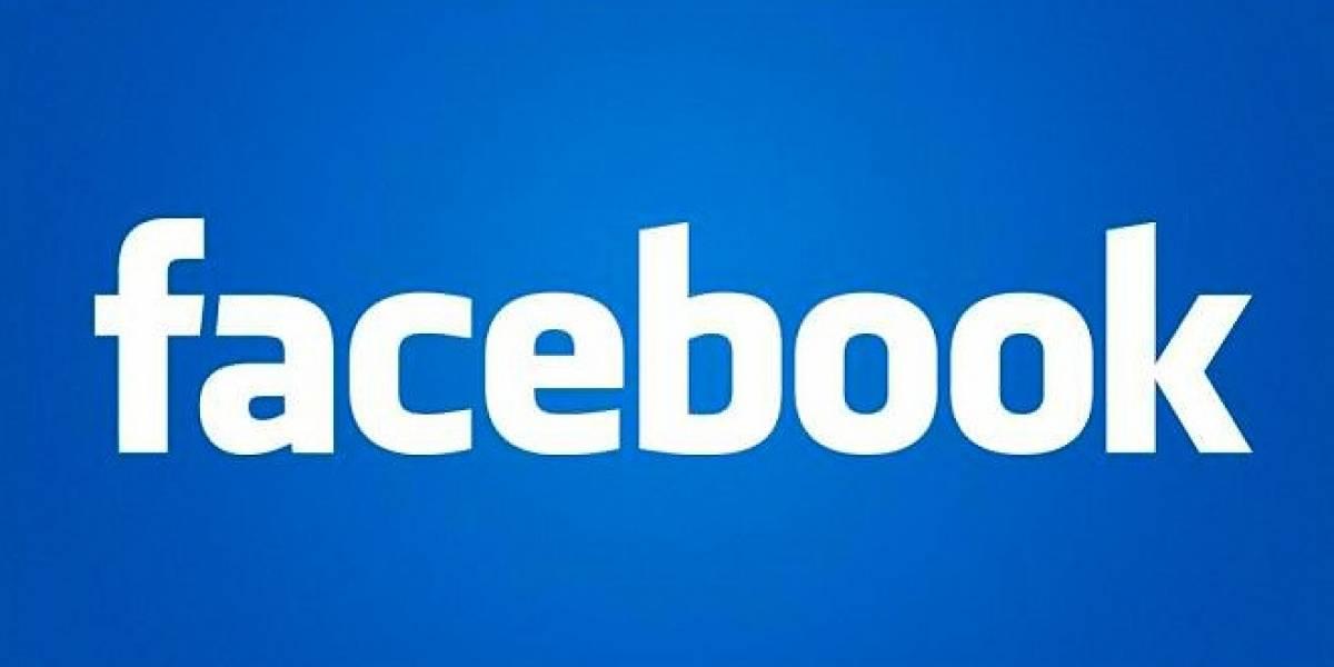 La última actualización de Facebook para Android viene con problemas de conexión