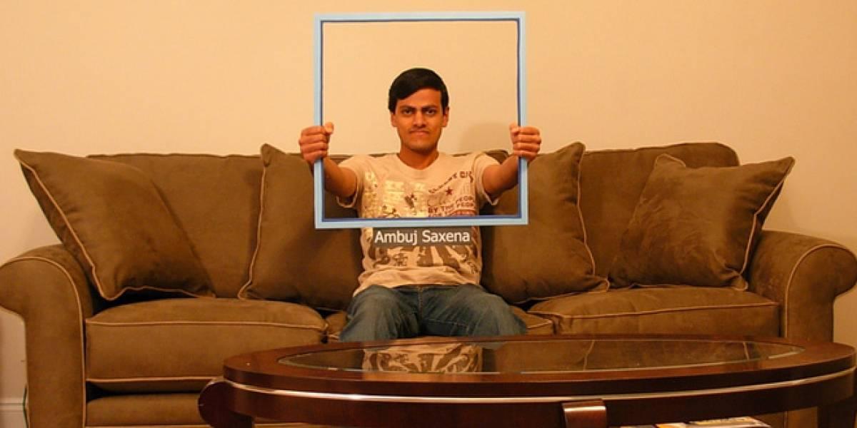 Más del 90% de los usuarios de Facebook odia aparecer en fotos de otros usuarios sin permiso