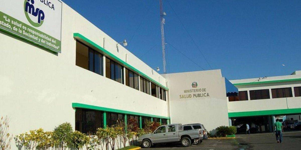 Cierran tres establecimientos farmacéuticos en Santo Domingo Este