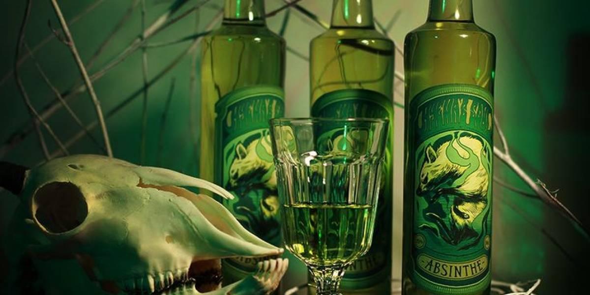 Bebida que já foi proibida por seu poder alucinógeno ganha rota turística na França