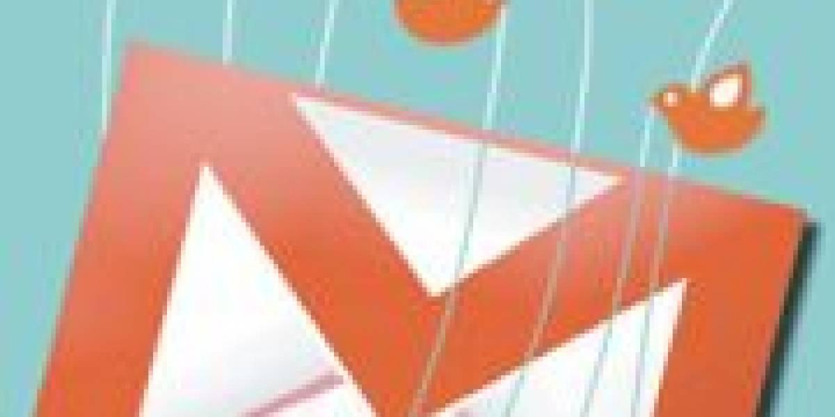 5 cosas que hacer mientras vuelve Gmail