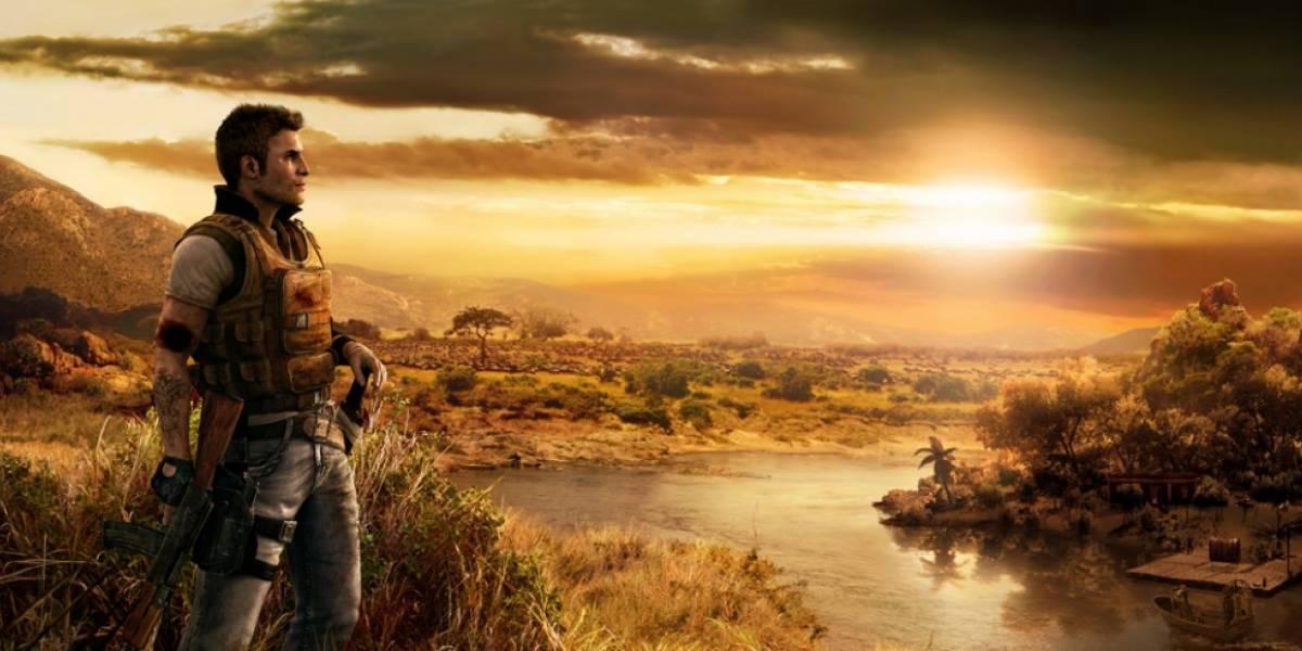 Futurología: Far Cry 3 podría revelarse en [E3 2011]