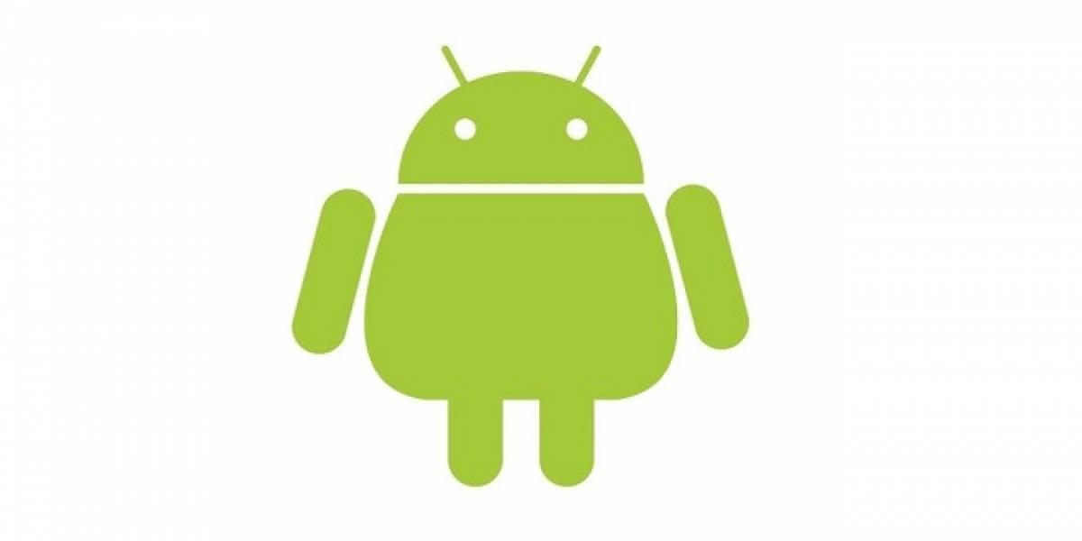 Ejecutivo de Google asegura que los operadores deberían intervenir Android todavía más