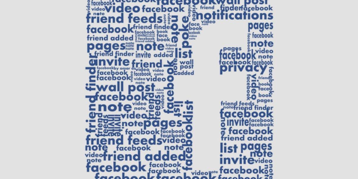 Estudio: Cerca del 24% de los 10.000 sitios más visitados integra Facebook