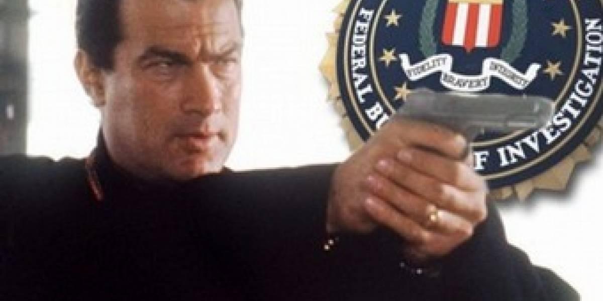 El FBI, a la caza y captura de los miembros de LulzSec