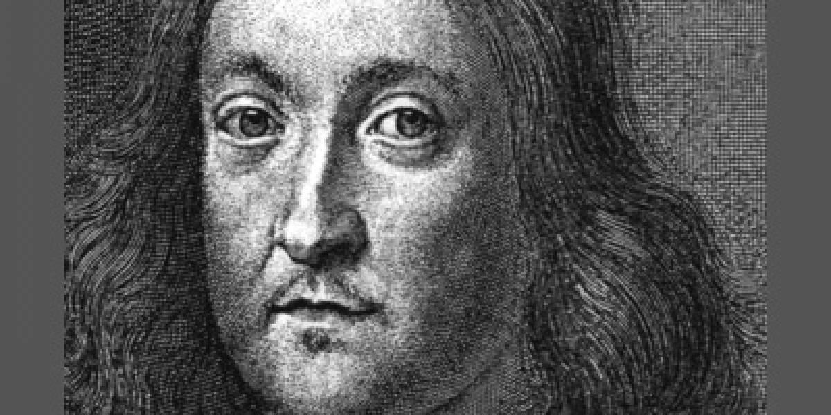 Doodle de Google homenajea al matemático Pierre de Fermat