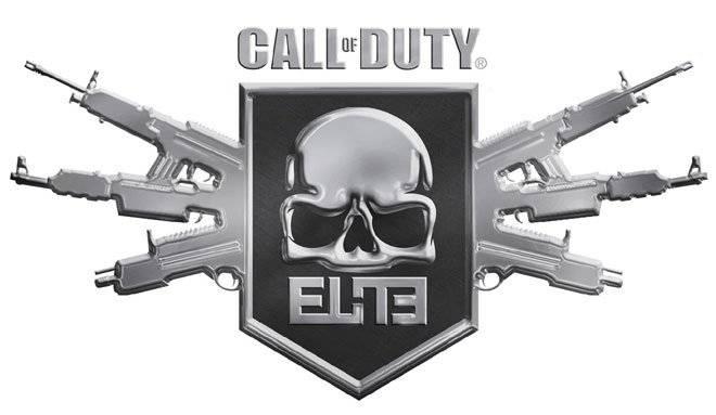 Hoy arranca la beta de Call of Duty Elite en PS3