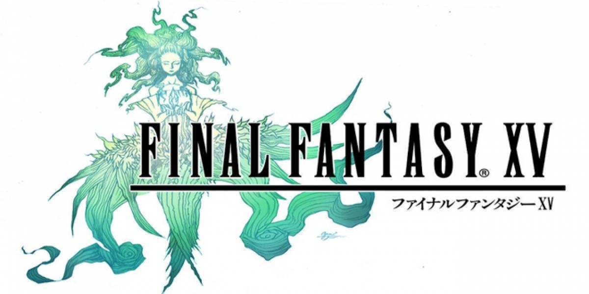 Futurología: Square Enix podría anunciar Final Fantasy XV en el próximo E3
