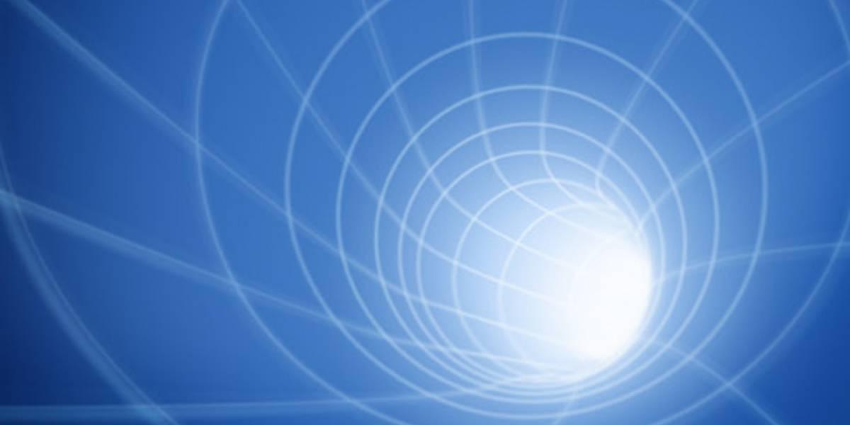 Madrid y Valencia: Próximos objetivos de Telefónica y sus redes de fibra óptica