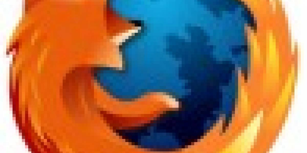 Firefox 3.5 Final disponible la próxima semana