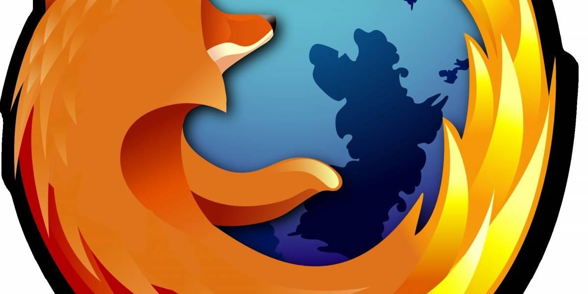 ¡Aleluya! Firefox 7 podría usar hasta 50% menos de memoria