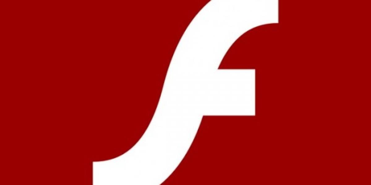 Flash para Android muere mañana