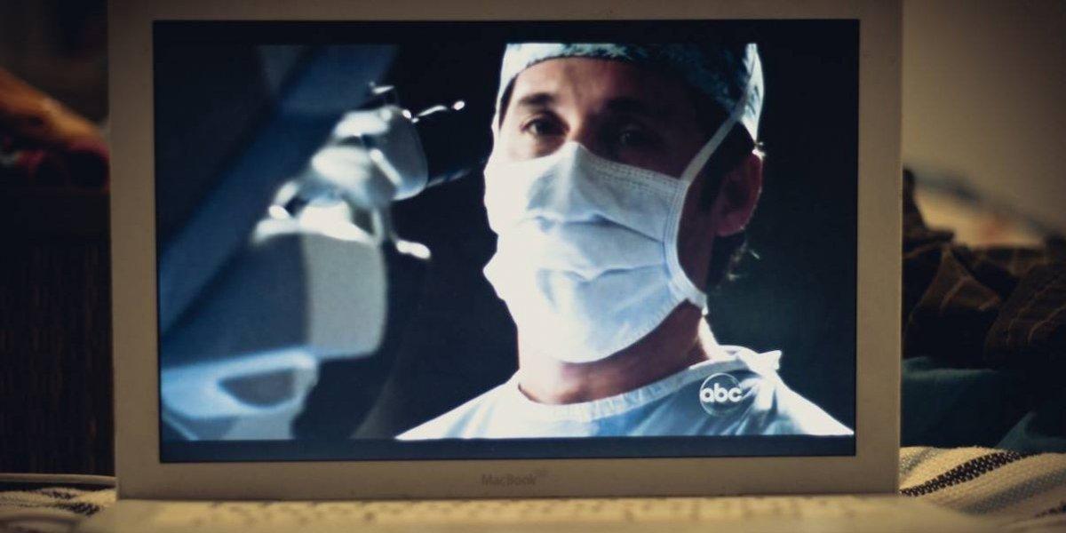 Esto es todo lo que sabemos del spinoff de Grey's Anatomy