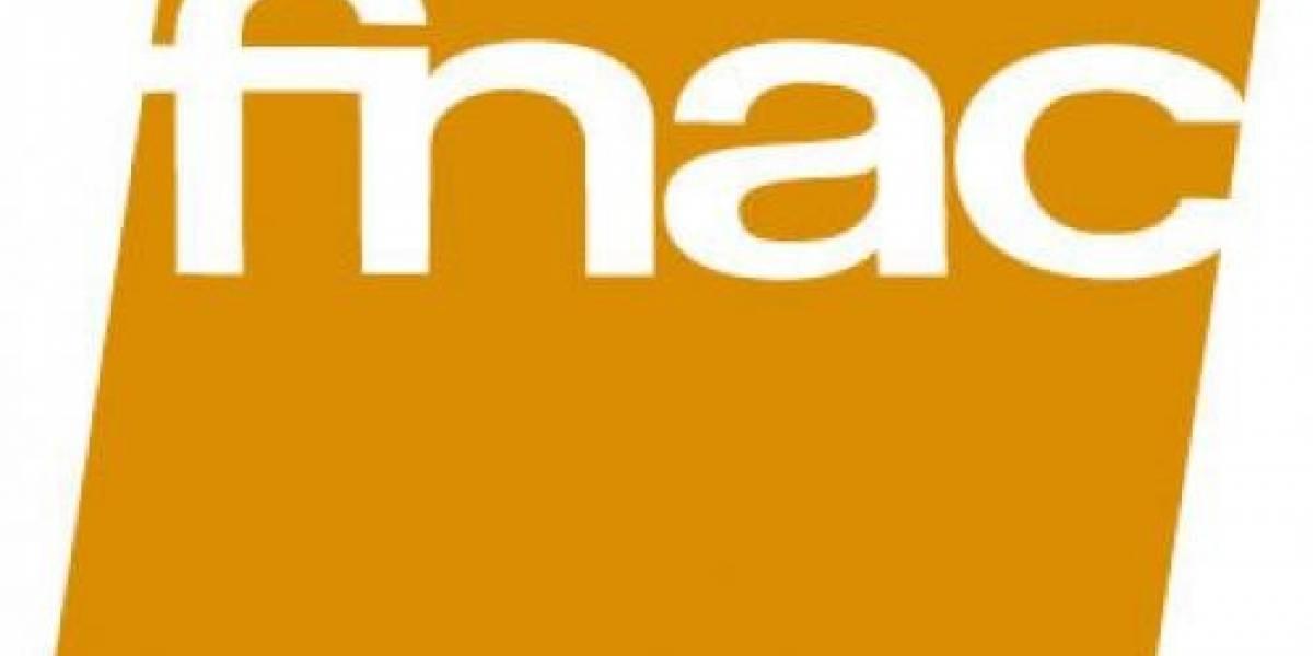 España: Fnac lanzará eBook Reader propio