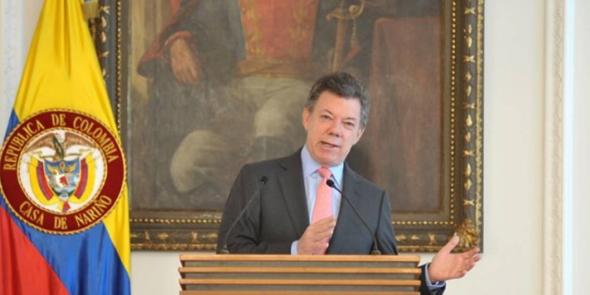 Colombia: Gobierno invita a inversionistas a participar de subasta 4G