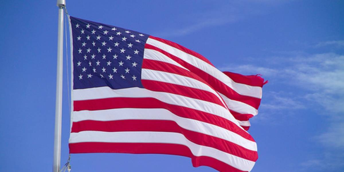 Comisión Federal de los Estados Unidos busca garantizar la neutralidad en la Red